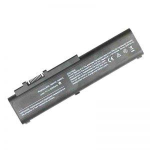 باتری لپ تاپ ایسوس A32-N50