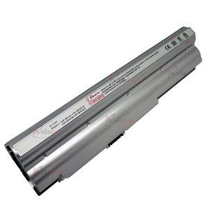 باتری لپ تاپ سونی Sony VGP-BPS20 VGP-BPL20