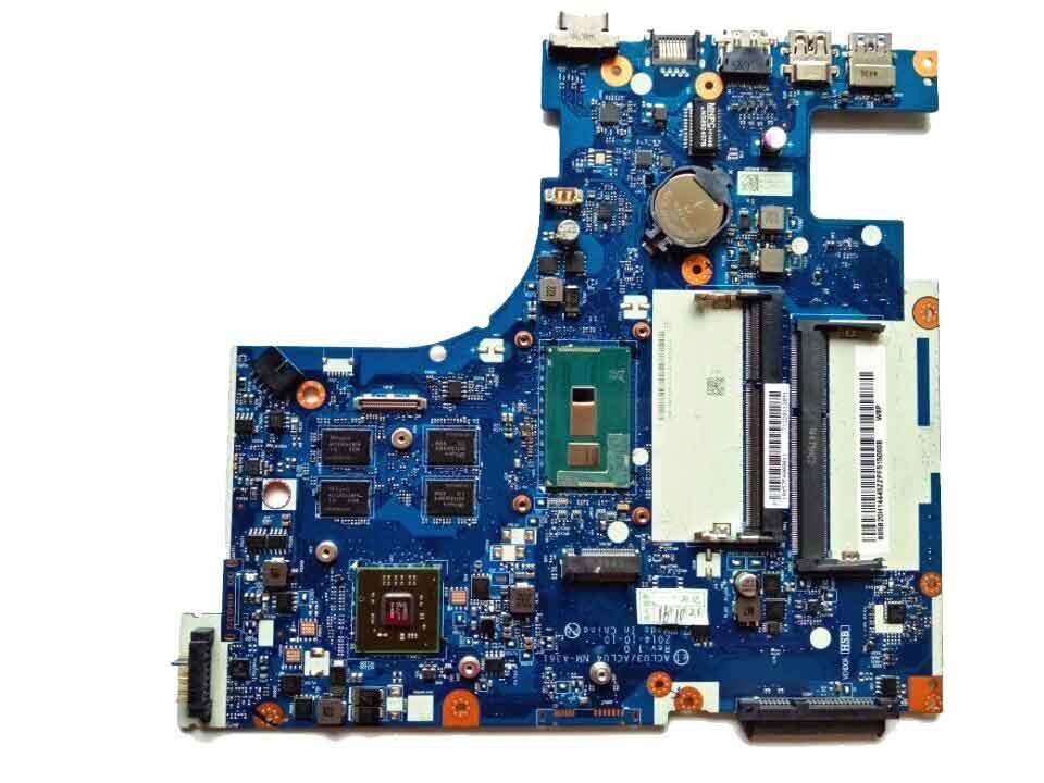 مادربرد لپ تاپ لنوو MotherBoard LENOVO G50-80 i3