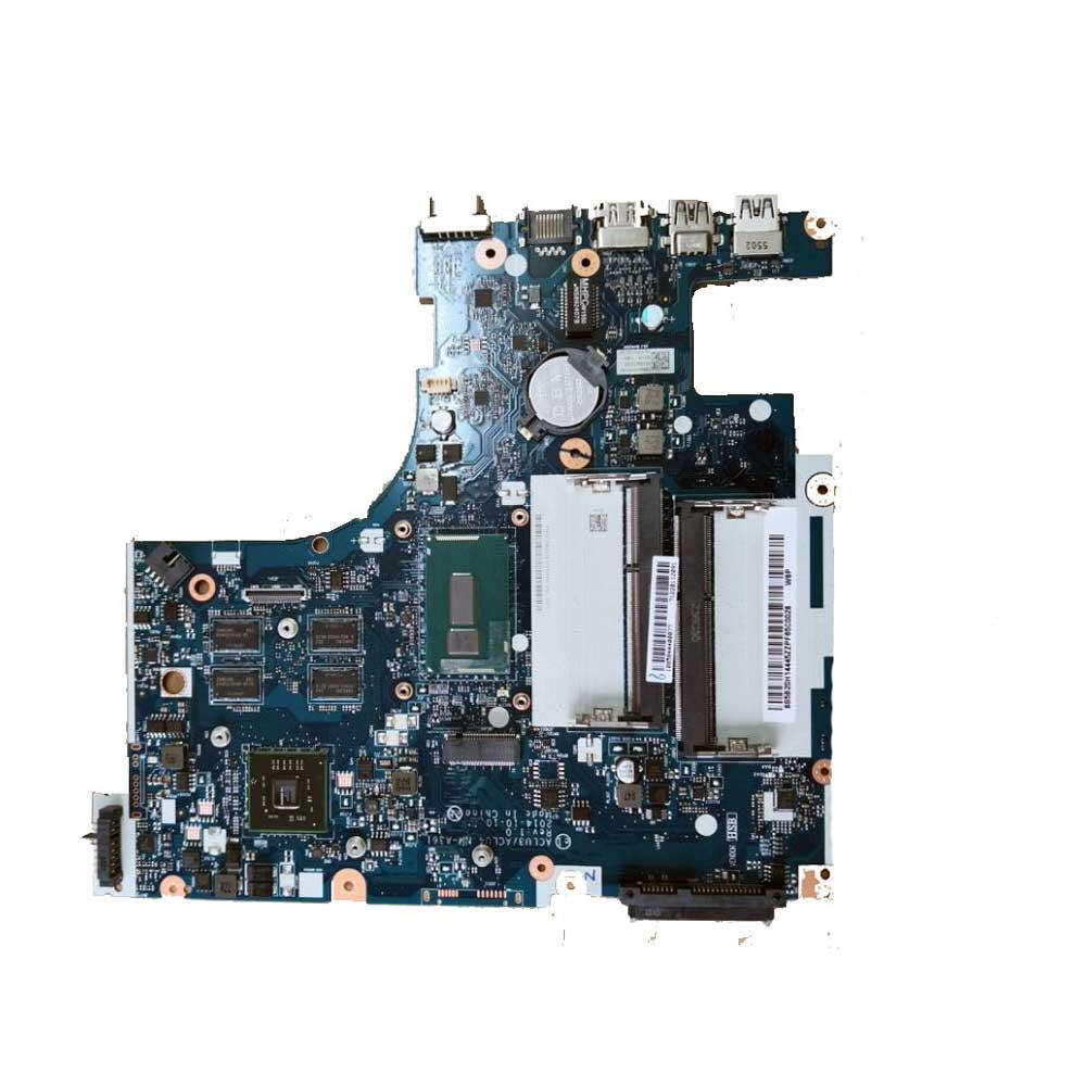 مادربرد لپ تاپ لنوو MotherBoard LENOVO G50-80 INTEL