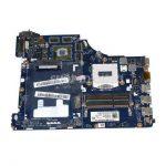 مادربرد لپ تاپ لنوو MotherBoard LENOVO G510-G410-150