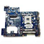 مادربرد لپ تاپ لنوو MotherBoard LENOVO G570-160