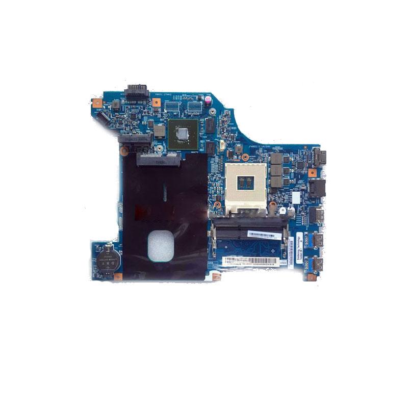 مادربرد لپ تاپ لنوو MotherBoard LENOVO G580-G480