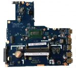 مادربرد لپ تاپ لنوو MotherBoard LENOVO B40-70 / B50-70-i5