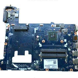 مادربرد لپ تاپ لنوو MotherBoard LENOVO G505 AMD