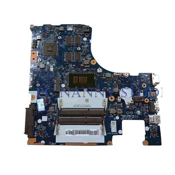 مادربرد لپ تاپ لنوو MotherBoard LENOVO ideapad 300 i3