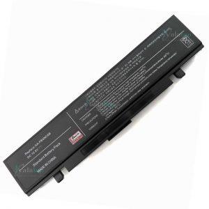 باتری لپ تاپ سامسونگ R468 R560 R580 NP300 R60