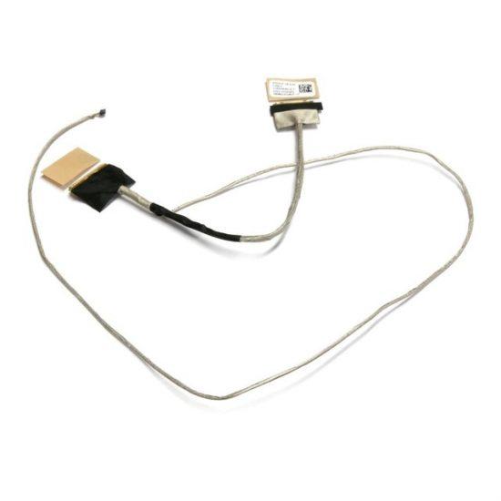 کابل فلت لپ تاپ ایسوس ASUS X55 LP X555D K555Y LAPTOP FLAT CABLE