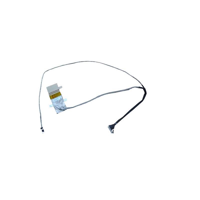 کابل فلت لپ تاپ سامسونگ FLAT CABLE SAMSUNG RV410
