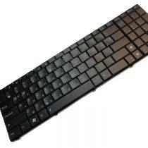 کیبورد لپ تاپ ایسوس Keyboard Laptop ASUS K53 X53U