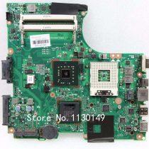 مادربرد لپ تاپ اچ پی MainBoard HP CQ620