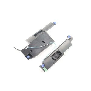 اسپیکر دل SPEAKER Laptop DELL N5010