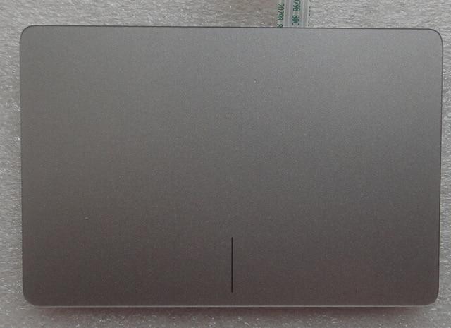 تاچ پد لپتاپ لنوو Touchpad Lenovo Z500