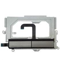 تاچ پد لپتاپ اچ پی Touchpad HP 4540
