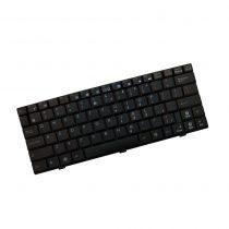 کیبورد لپ تاپ ایسوس Keyboard Laptop ASUS EPC 1000
