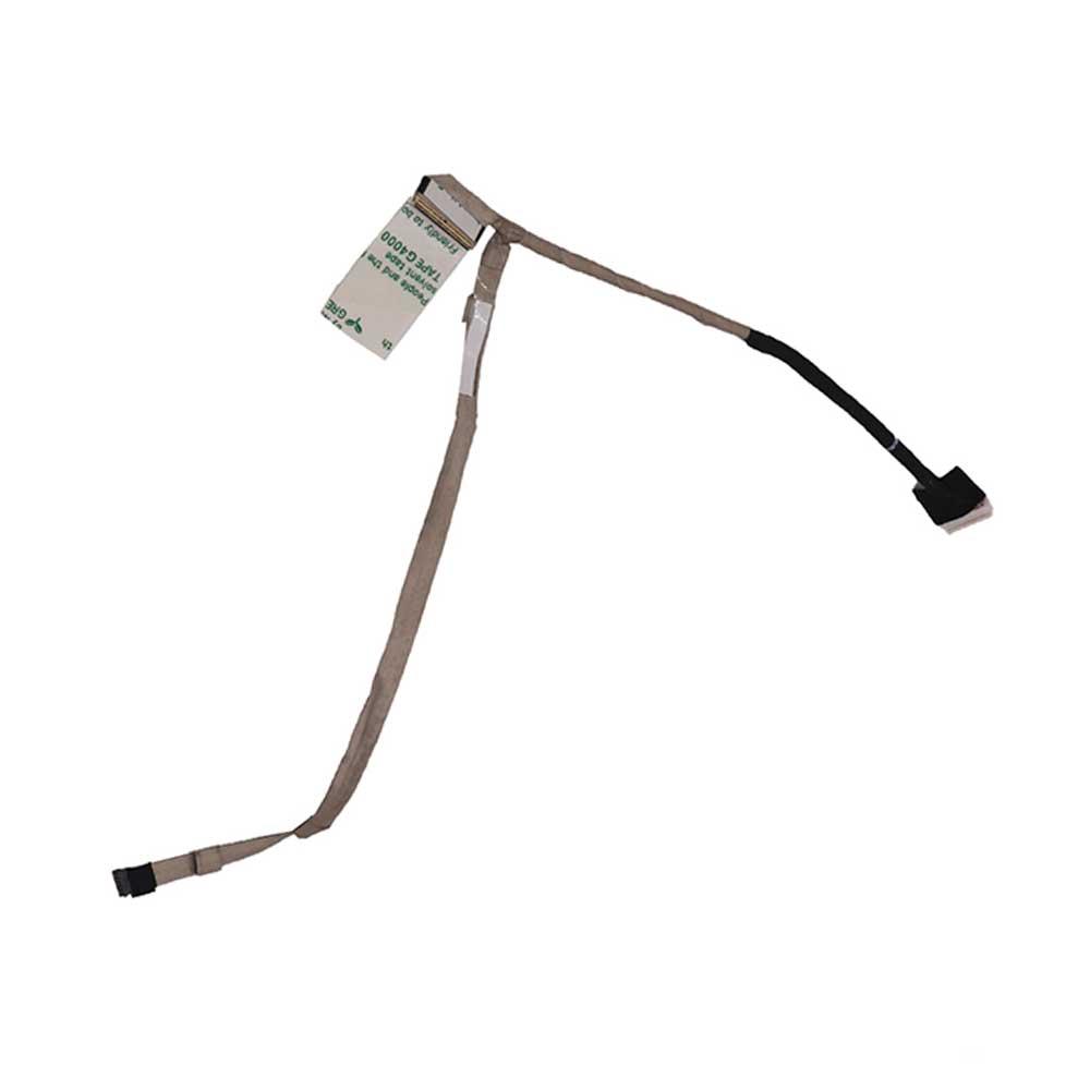 فلت لپ تاپ سونی وایو Z50 50.4RM05.011 Sve151a11w