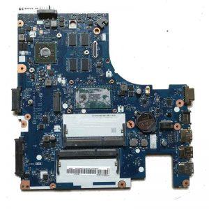 مادربرد لپ تاپ لنوو MainBoard LENOVO G50-80 I5