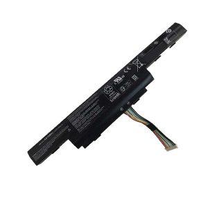باتری لپ تاپ ایسر E5-575G AS16B5J AS16B8J