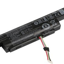 باتری لپ تاپ ایسر E5-575G