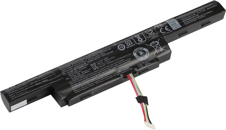 باتری لپ تاپ ایسر Battery Acer Aspire E5-575G