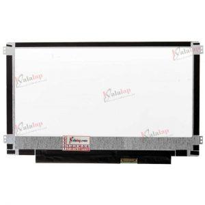ال ای دی لپ تاپ LED 11.6 Slim 30pin