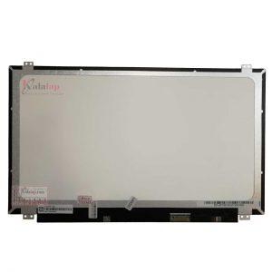ال ای دی لپ تاپ LED 15.6 Slim 30pin FHD IPS