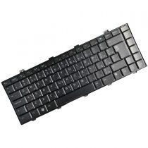 کیبورد لپ تاپ دل Keyboard Laptop DELL 1450