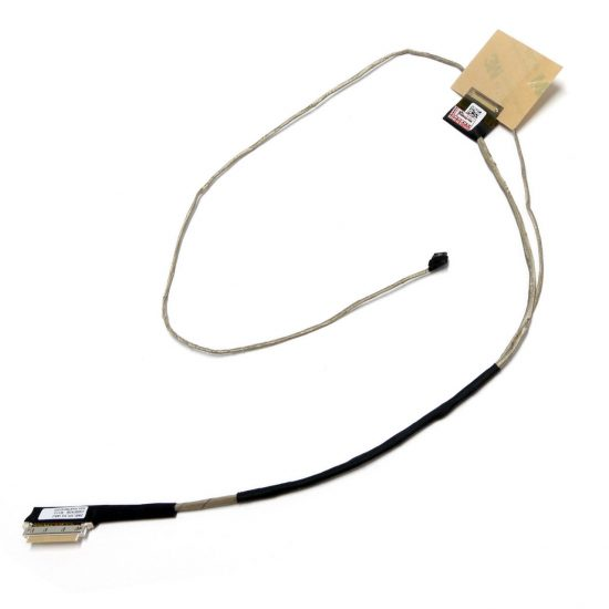 کابل فلت لپ تاپ لنوو Flat Cable Lenovo B50-30