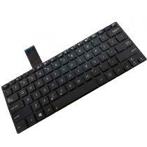 کیبورد لپ تاپ ایسوس Keyboard Laptop ASUS S300
