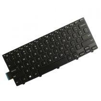 کیبورد لپ تاپ دل Keyboard DELL Inspiron 14-5000