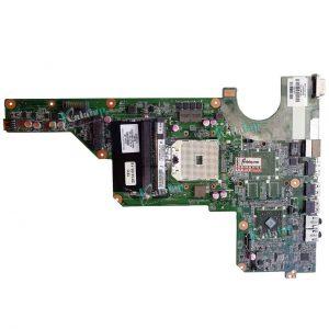 مادربرد لپ تاپ اچ پی MainBoard Laptop HP G6-1000 AMD