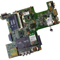 مادربرد لپ تاپ دل MainBoard Laptop DELL 1525 AMD