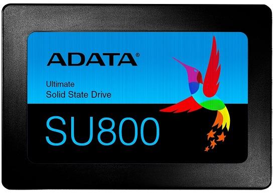 بهترین SSDهای پیشنهادی در بازار ایران