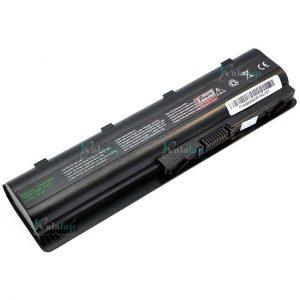 باتری لپ تاپ اچ پی DM4 DV3 DV4 DV5 DV6 DV7